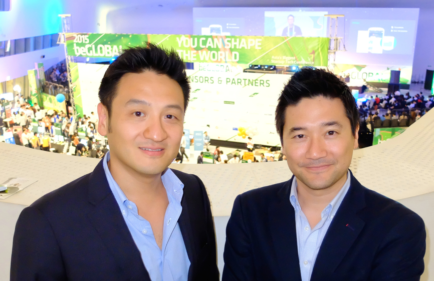 Enlightone: Post-acquisition, DramaFever Keeps The Asian Content Coming