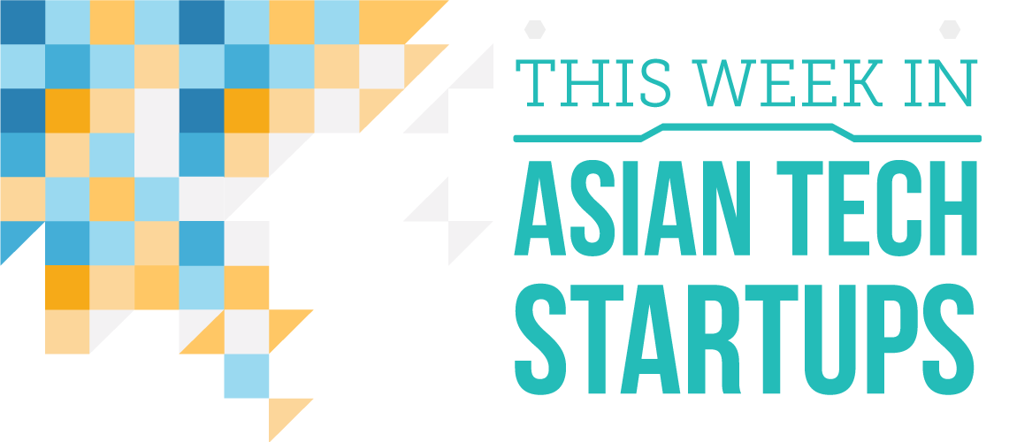 27 startups in Asia that caught our eye