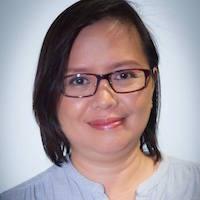 Filipino women pic, sex girl on girl icariy