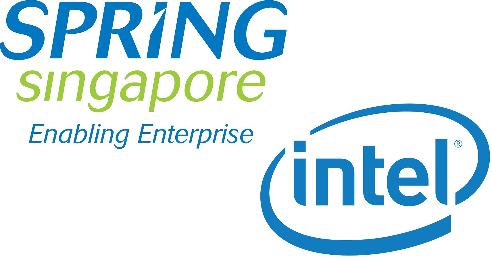 Intel Gets In On Singapore Scheme To Boost Iot And Wearables