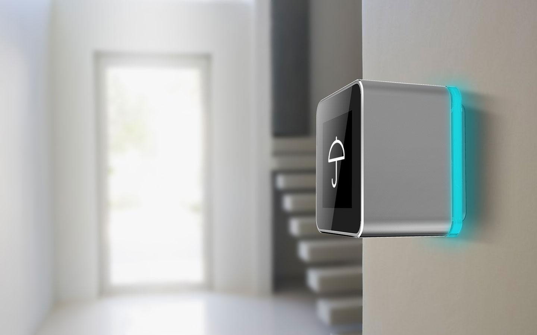 20 Cool House Gadgets Tech Pinterest House Gadgets