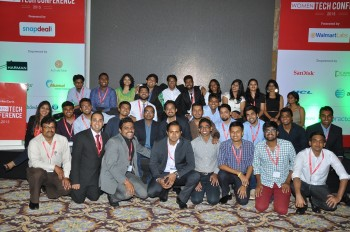 A new breed of startups is redefining recruitment in India