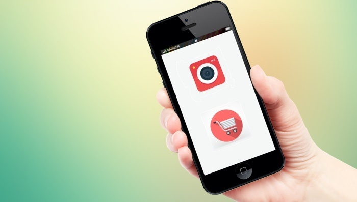 8 mcommerce apps to help you sell online in Indonesia