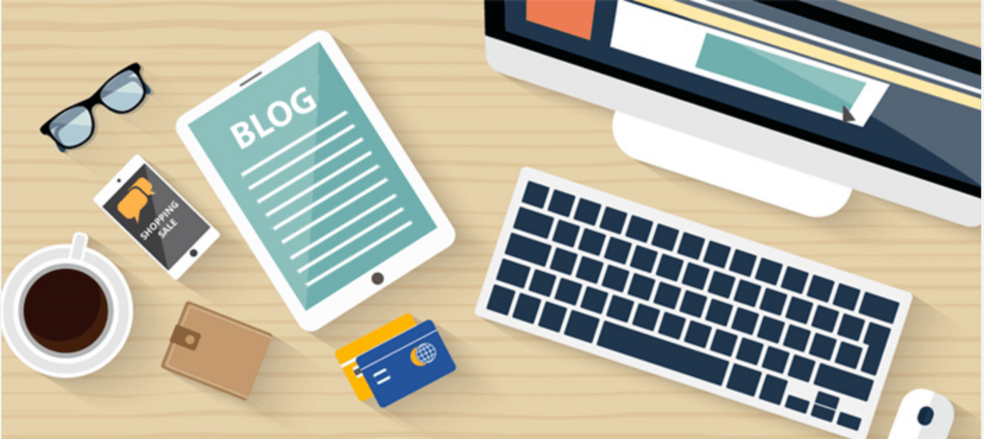 10 actionable tips to drive more traffic to your blog (Infographic)