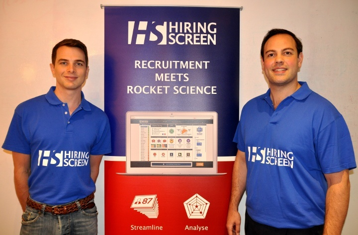 Willis Towers Watson acquires Hong Kong's HR tech startup Jobable