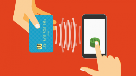 Mobile payments are not what you think they are