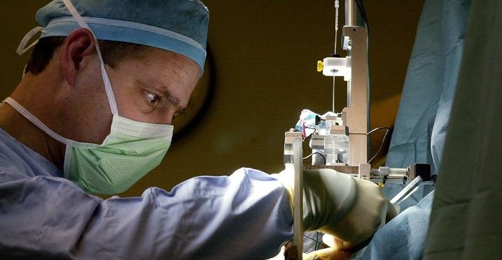 practo doctor