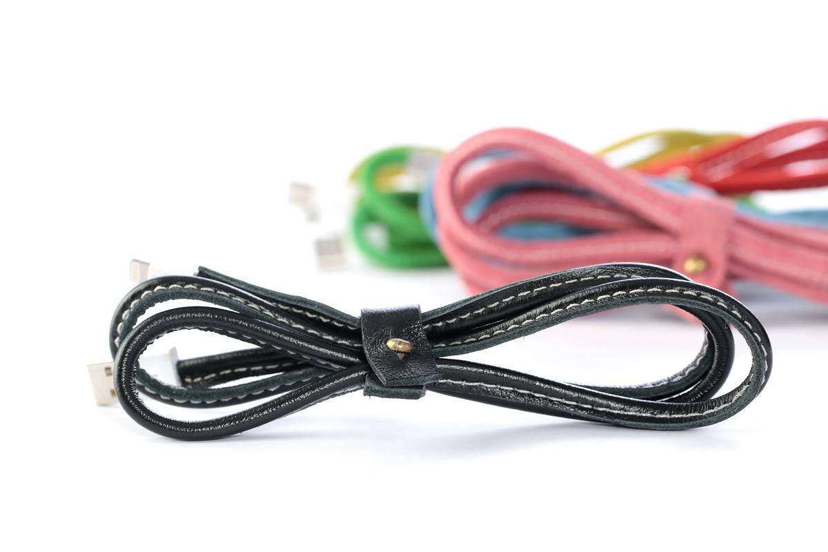rope iphone charger the solution to your frayed iphone charger is this cable 1699