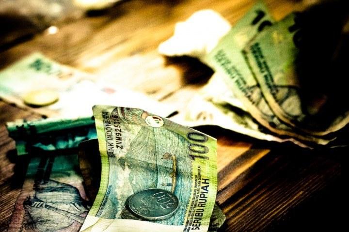 Glenpool cash advance photo 8