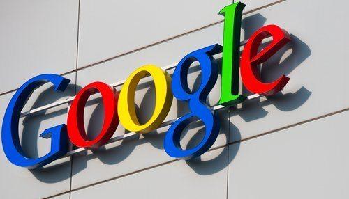 Google proves EVERY job is temporary