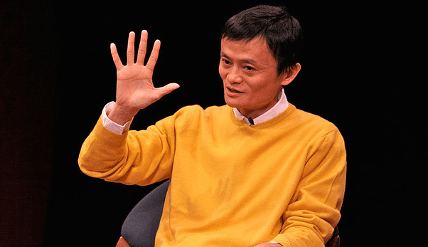 alibaba the house that jack ma built pdf