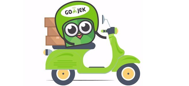 Go-Jek Could Become An Important Ally For Tokopedia