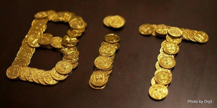 bitcoin ratan tata)