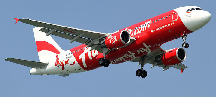AirAsia acquires 50% stake in Malaysian travel planning startup
