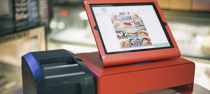 This Cloud Pos System Is Tasty For Malaysia S Food Retailers