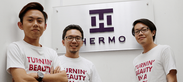 Gobi Partners sells stake in Malaysian startup Hermo to Tokyo-listed Istyle