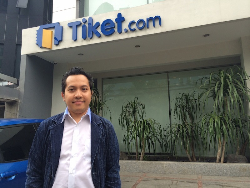 Natali-ardianto-co-founder-tiket-indonesia