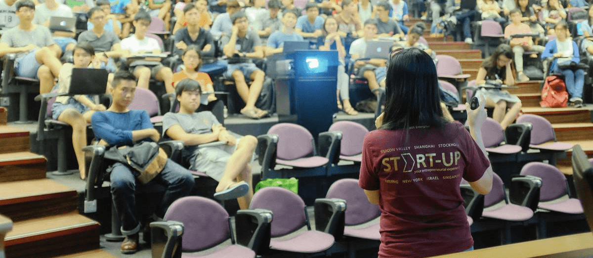 A toolkit for hiring interns for your startup in Singapore