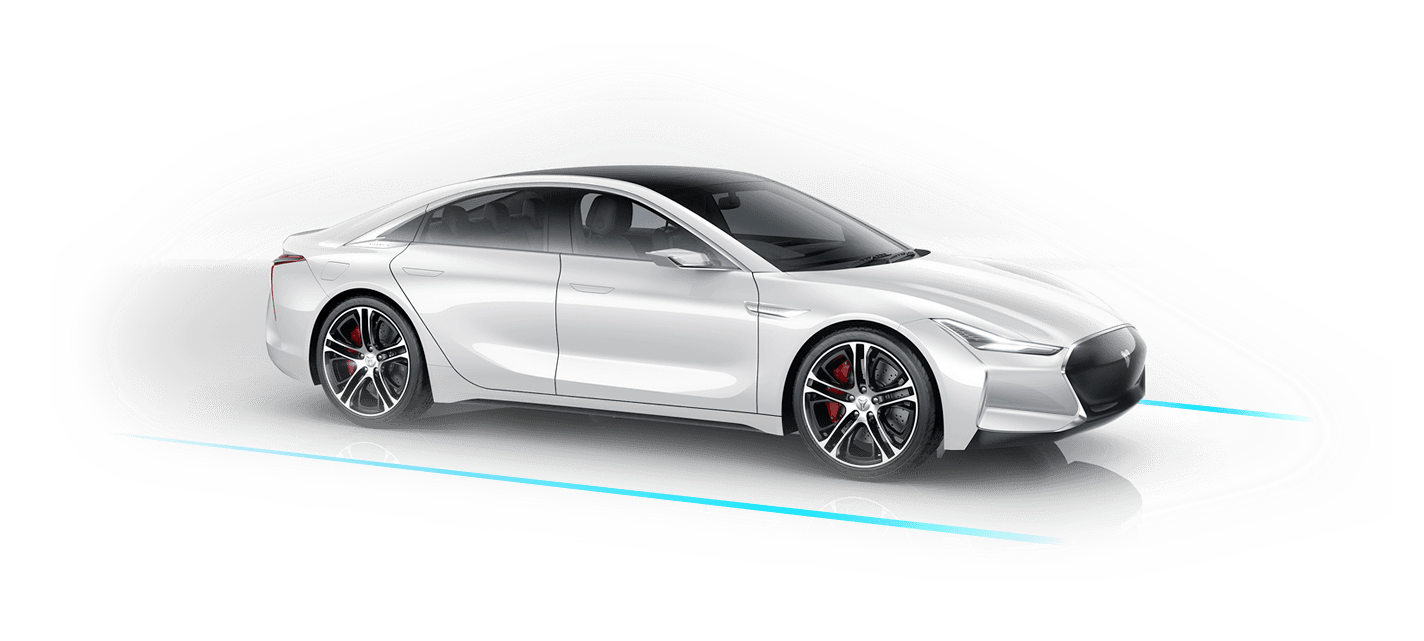 2016 Is Going To Be A Great Year For Electric Cars