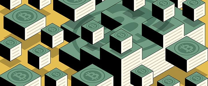 https://cdn.techinasia.com/wp-content/uploads/2015/12/bitcoin-dollar-bits-graphic.jpg