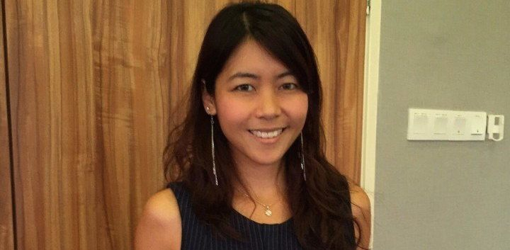 Malaysia's Cheryl Yeoh claims 500 Startups' Dave McClure sexually assaulted her