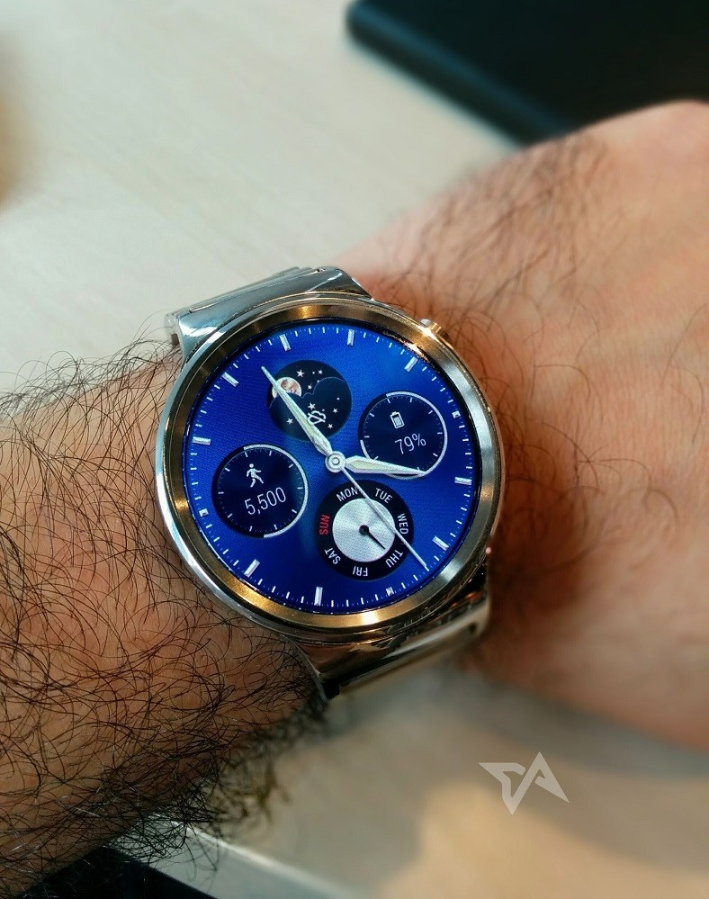 huawei smartwatch on wrist. huawei watch review at tech in asia smartwatch on wrist s
