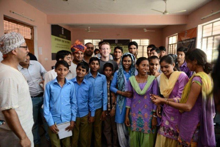 zuckerberg-launched-internetorg-in-india-free-basics