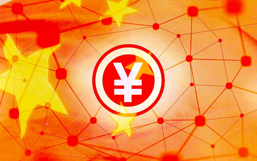 the future of digital currency in china Digital technology allows everyone to comparison shop between different assets and first, we may not live in a monopoly reserve currency world after all if china and the eurozone can get their acts but recent deals pushed that possibility at least a few years into the future as.