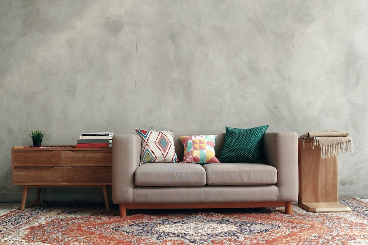 Furniture e-tailer Fabelio bags $2m series A to be fabulous on
