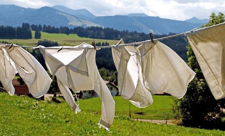 laundry-startup-doormint