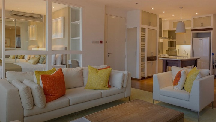 Serviced apartments site MetroResidences raises funds from investors led by 500 Startups