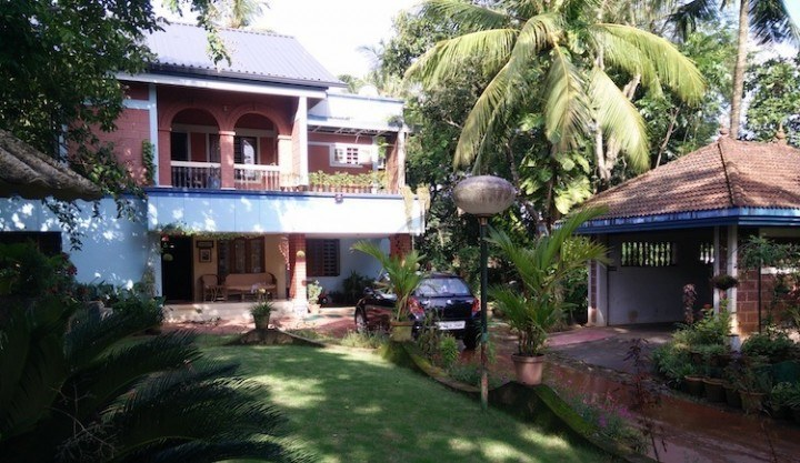 real-estate-india-housing-house