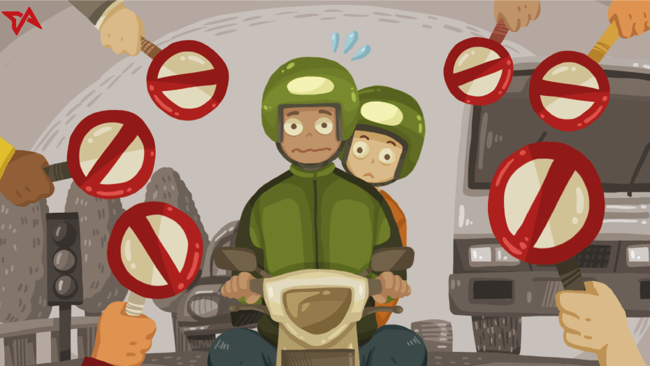 https://cdn.techinasia.com/wp-content/uploads/2016/02/Gojek-in-Trouble.png