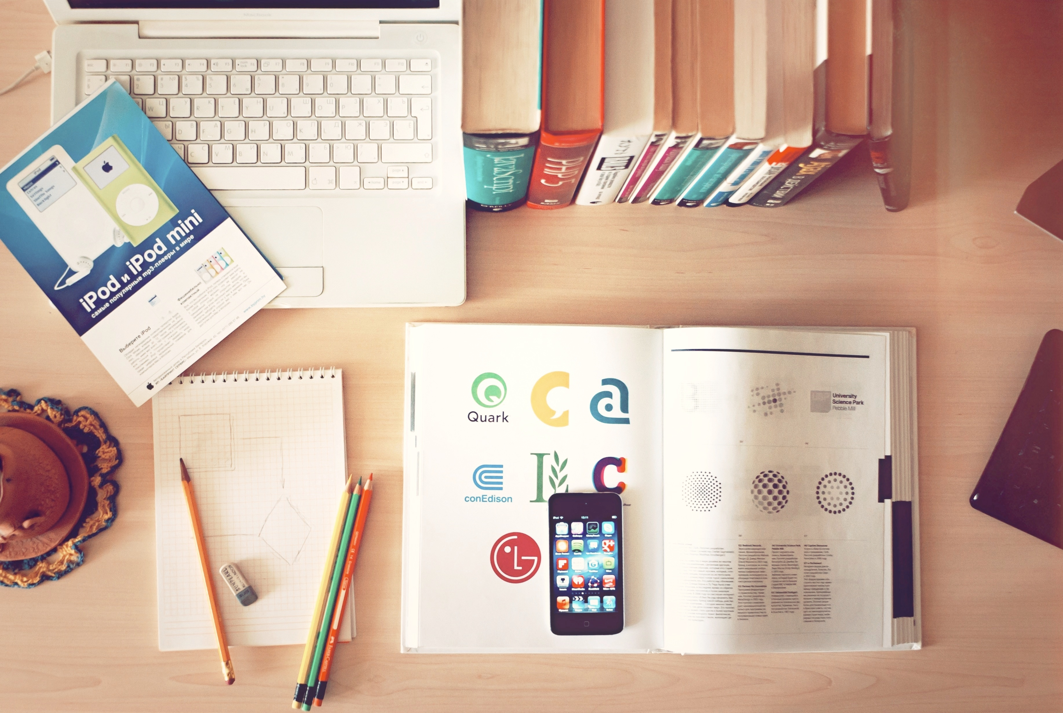 The best books for new UX designers