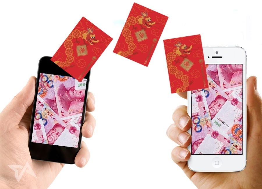 Money wechat hack lucky How to