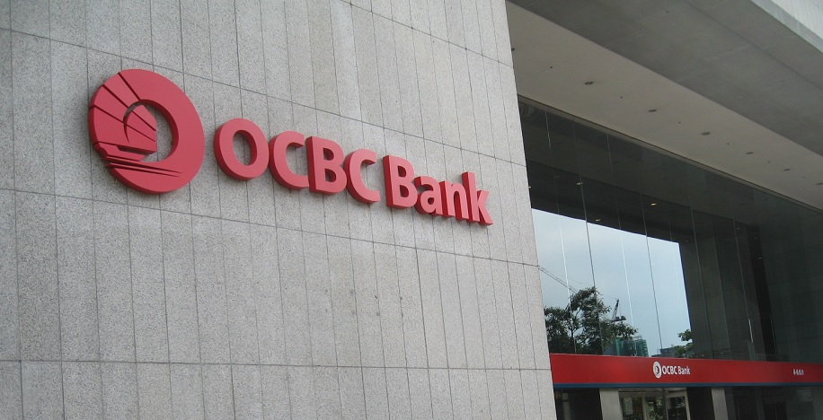 OCBC, Singtel in talks for virtual bank license, sources say