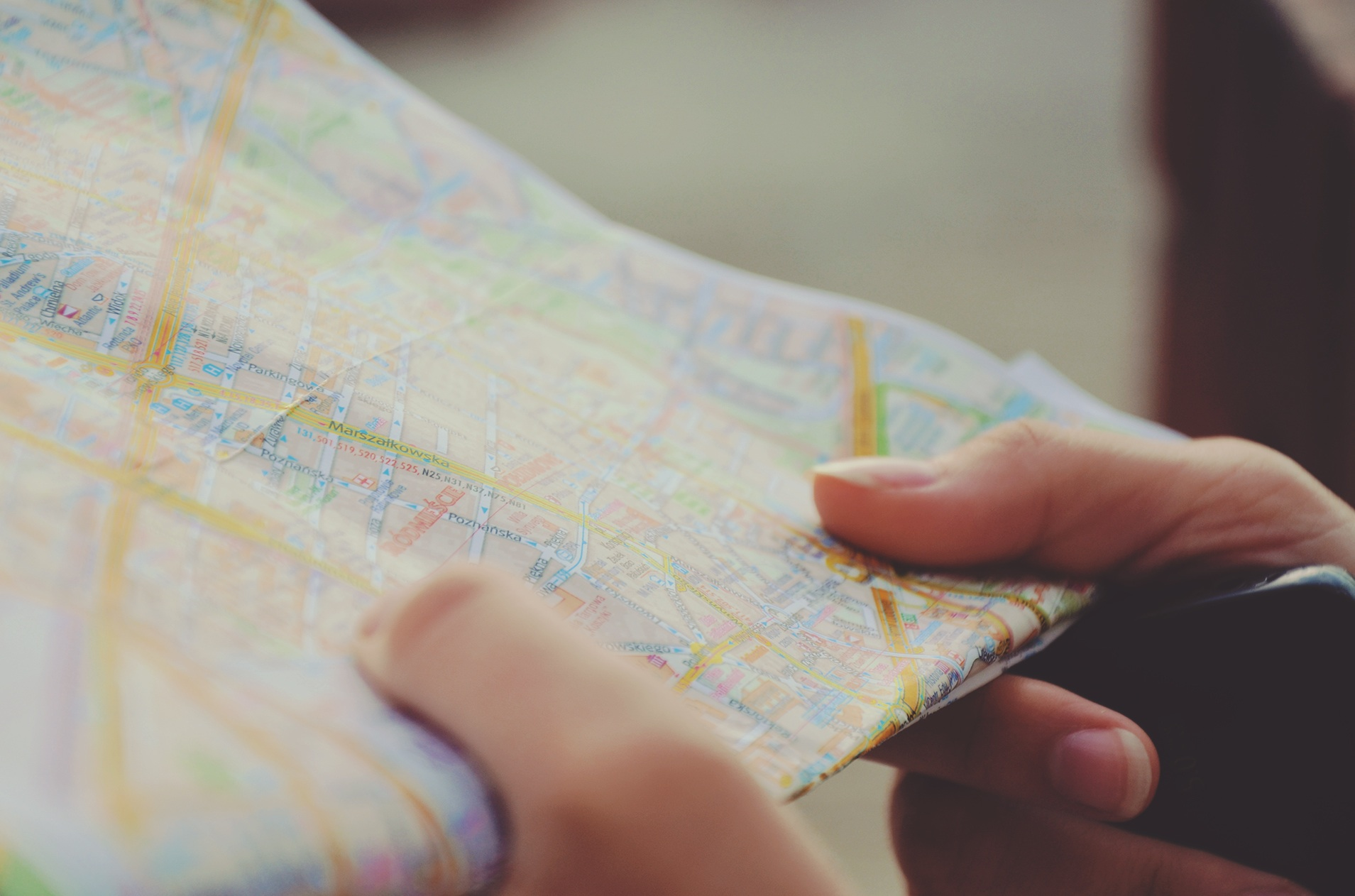 4 rookie local SEO mistakes you don't want to make