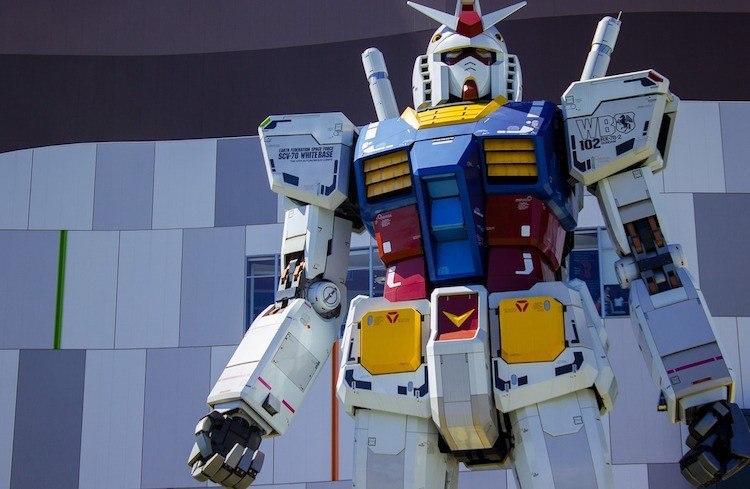 robots-robotics-startups