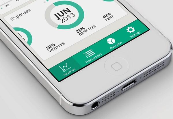 The importance of bottom navigation in mobile UX design