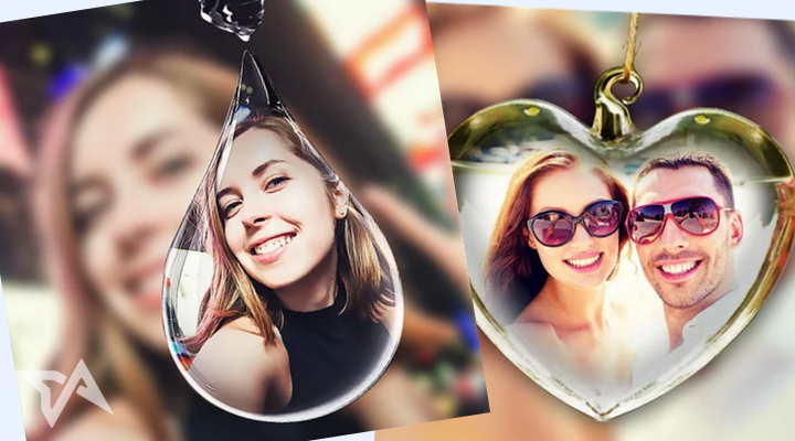 10 best selfie apps to capture that perfect closeup