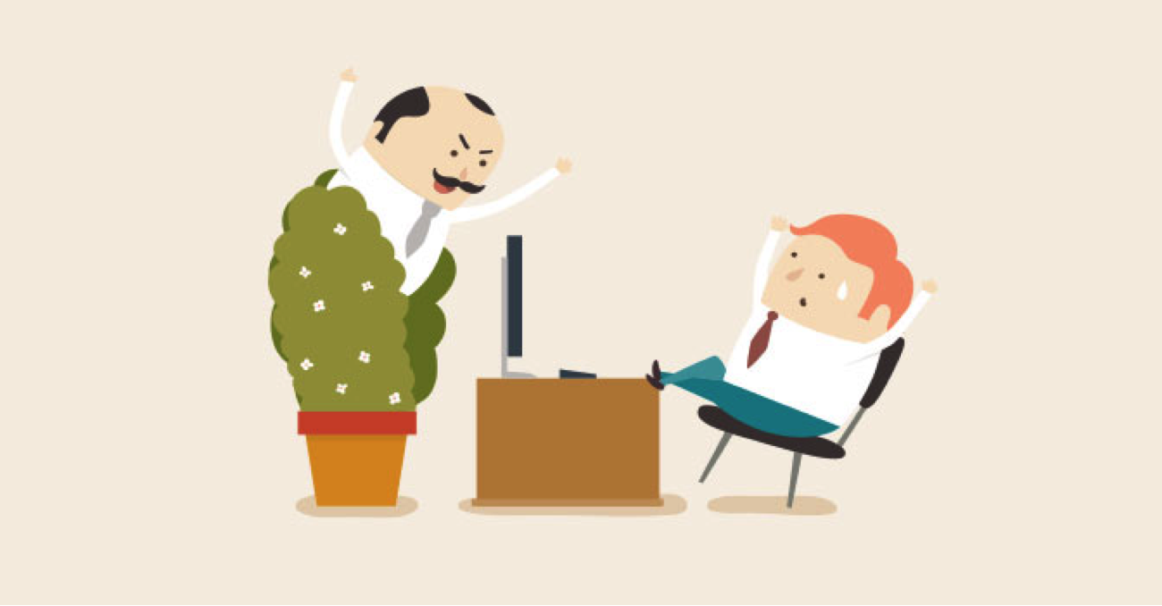 how to develop interpersonal skills in employees