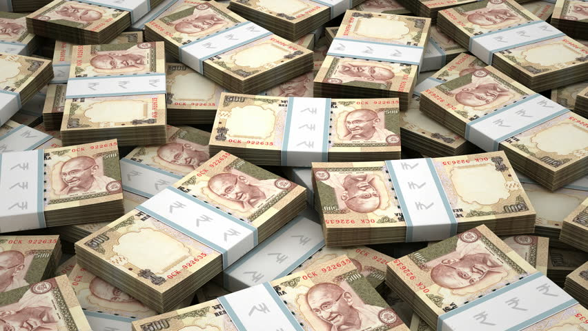 SaaS Companies From India Now Making Over $1m In Annual