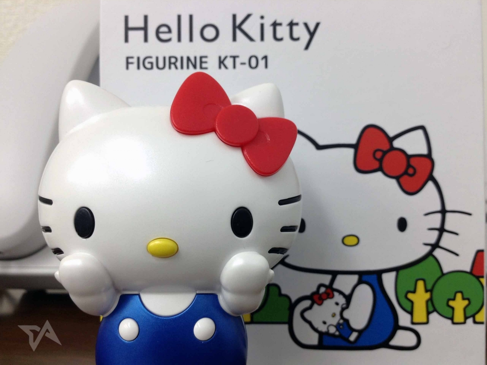https://cdn.techinasia.com/wp-content/uploads/2016/04/Japan%E2%80%99s-Hello-Kitty-flip-phone-photo-1.jpg