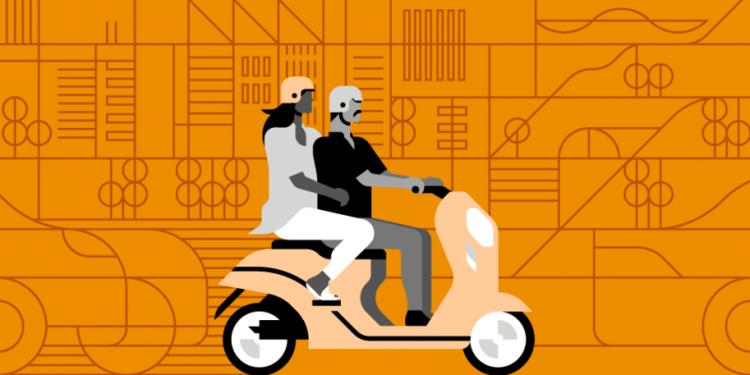 Ubermotor Indonesia