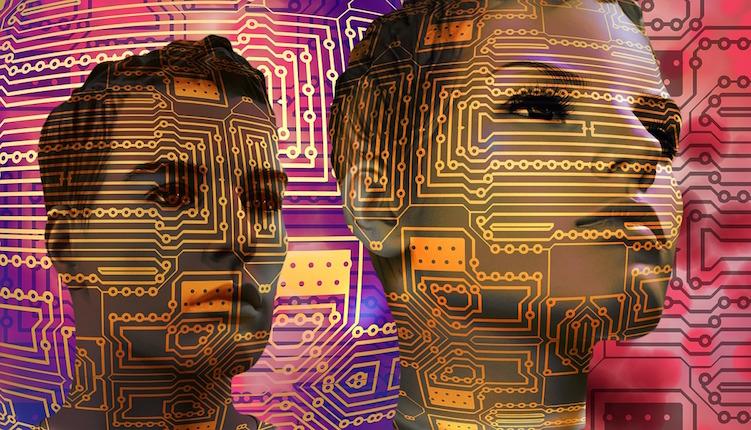 artificial intelligence-senseforth