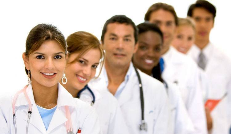 doctor-docsapp-facebook-investors-rebright