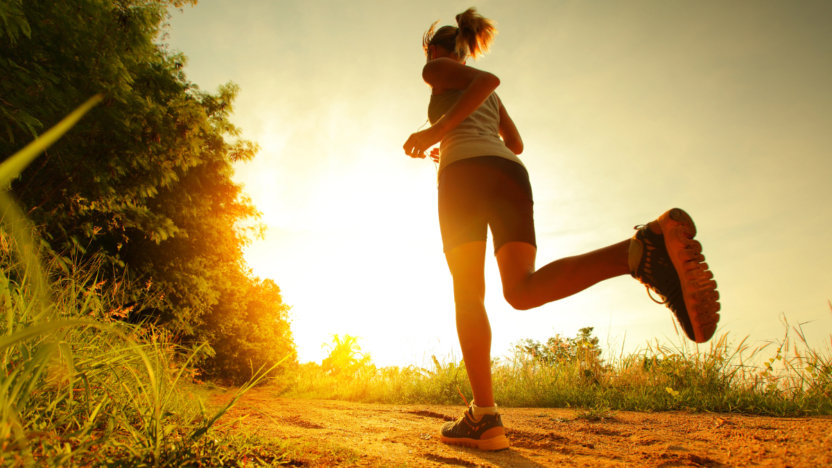 9 lessons running taught me about running a startup