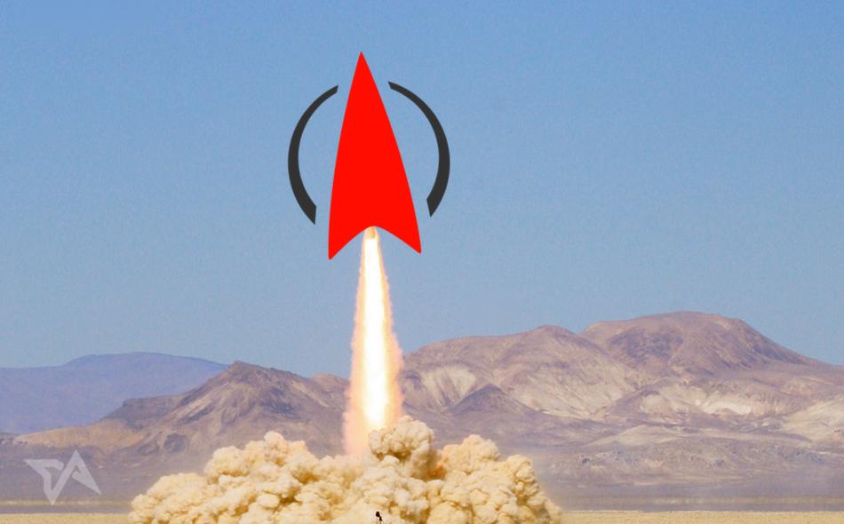 Rocket Internet in Asia