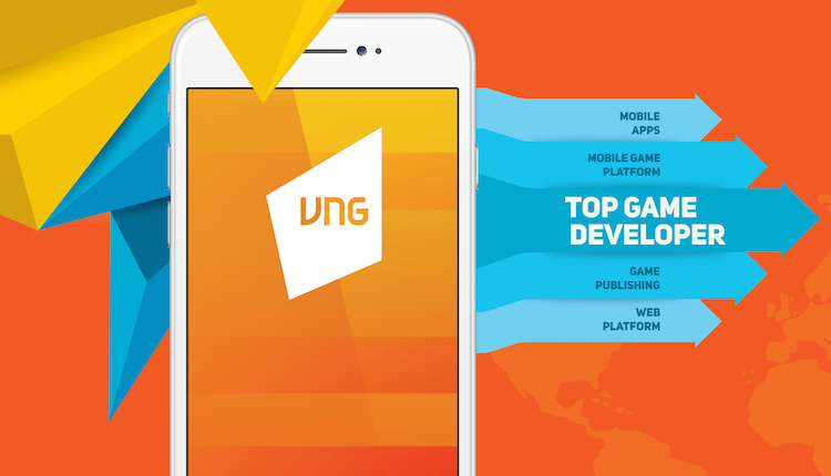 Brief: VNG, Vietnam's answer to Tencent, eyeing US IPO