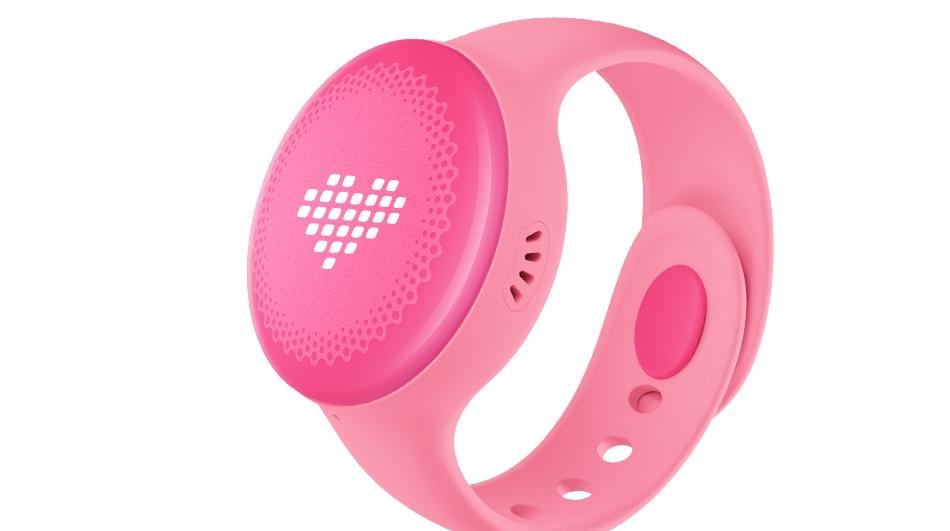 Xiaomi launches Mi Bunny smartwatch for kids